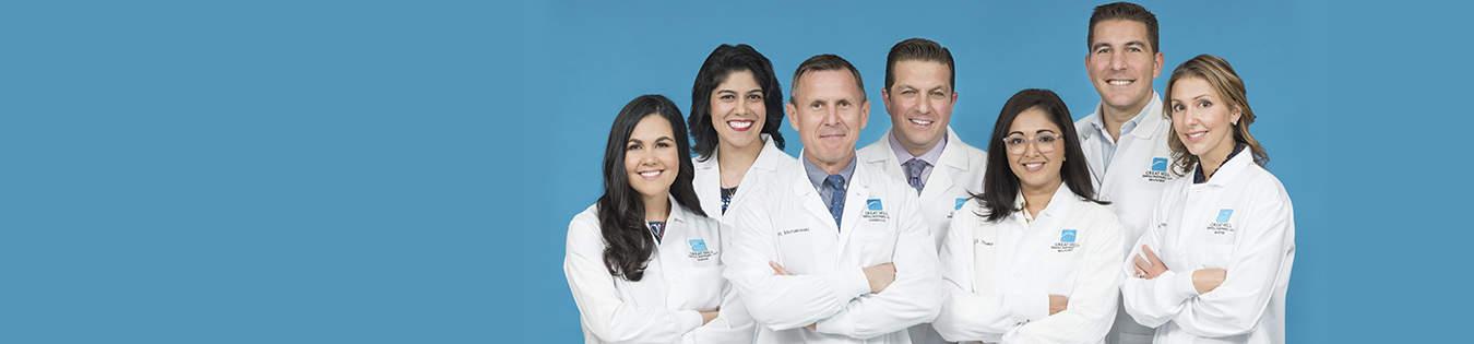 slider-boston-top-dentists
