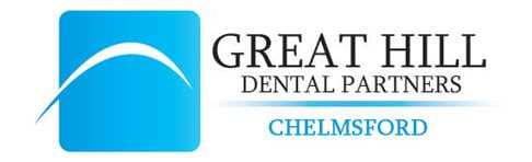 Great Hill Dental Chelmsford